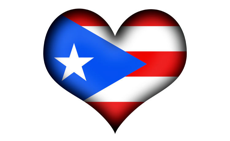 How You Can Help Hurricane Maria Survivors in Puerto Rico