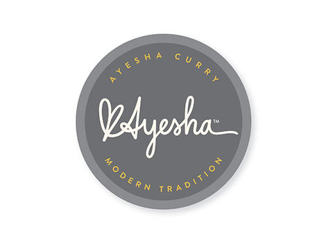 Ayesha Curry Home Collection Giveaway!