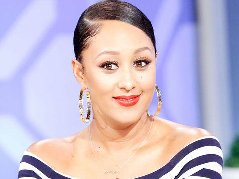 How Tamera's Son Shuts Down Her Singing
