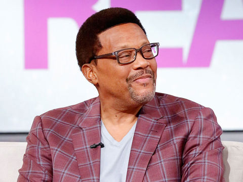 Judge Mathis on Drug Addiction