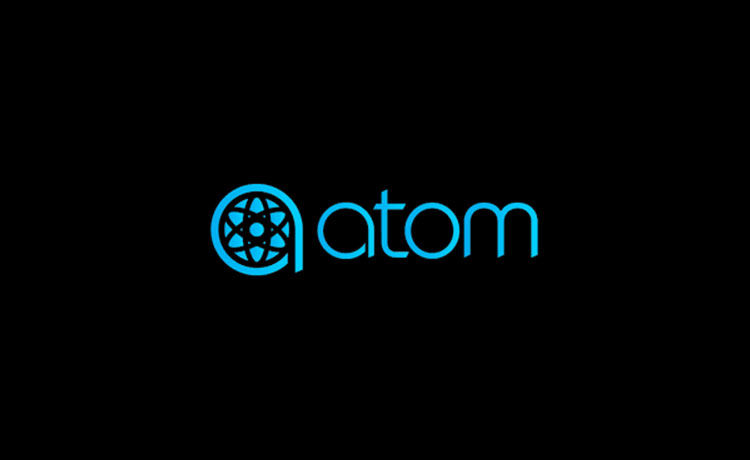 Thank You, Atom Tickets!