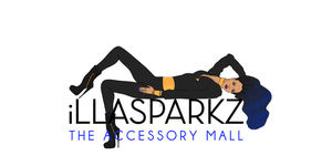 iLLASPARKZ Gift Card Giveaway!