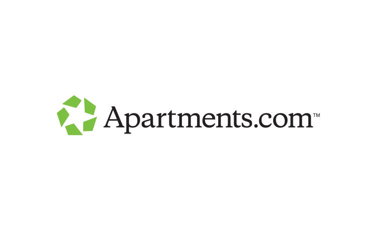 Special Thanks to Apartments.com!