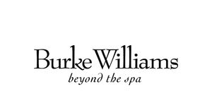 Burke Williams Day Spa Giveaway!