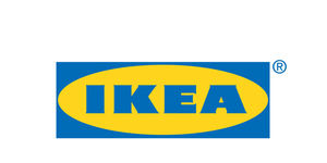 Special Thanks to IKEA!