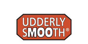 Udderly Smooth Giveaway!