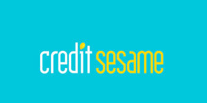 Reach Your Full Financial Potential with Credit Sesame