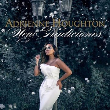 We're so excited for our very own @AdrienneBailon and the release of her new…