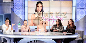 Kim Kardashian West Shares Her Beauty Tips!