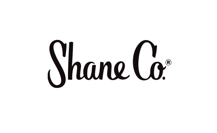 Thank You, Shane Co.!