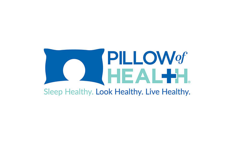 Pillow of Health Giveaway!