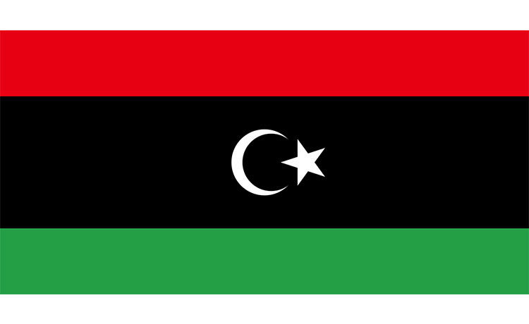 How You Can Combat Libya's Slave Trade, and Slavery Around the World
