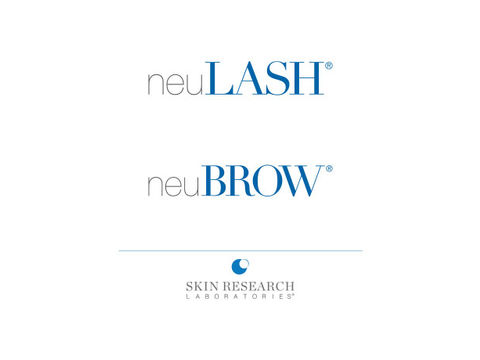 neuLASH AND neuBROW Giveaway!