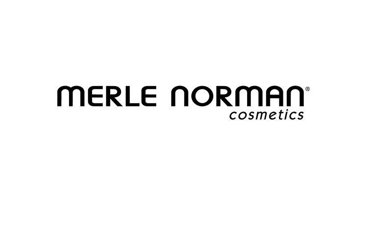 Merle Norman Giveaway