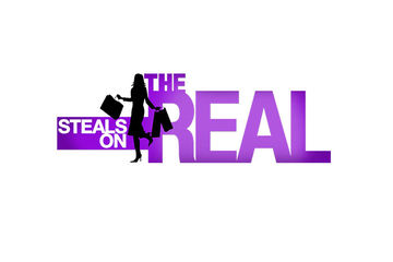 Amazing Deals on This Week's Steals on The Real!