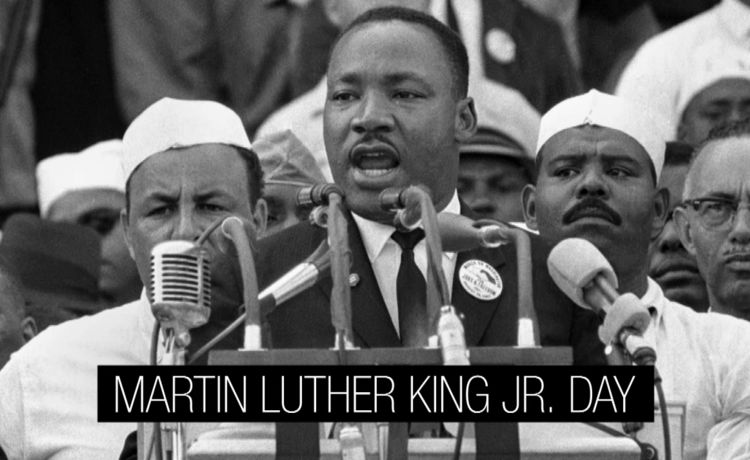 'The Real' on How Dr. Martin Luther King, Jr. Would React to Our Current Political Climate