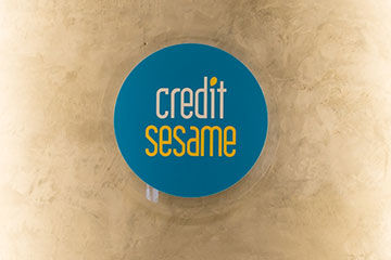 Achieve Your #CreditGoals with Credit Sesame!