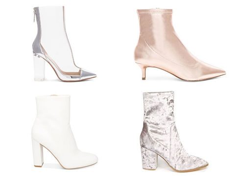 The Best Boots for Your Budget!