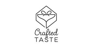 Crafted Taste Cocktails Giveaway