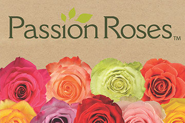 PassionRoses Giveaway!