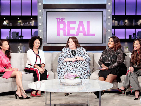 Chrissy Metz Defends Kate's Role In Jack's Death