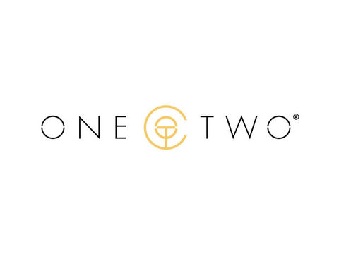 One Two Cosmetics Giveaway