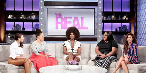 Amara La Negra: Wants to Represent what a Latina Woman Looks Like
