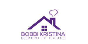The Celebration of Serenity Gala Honoring Bobbi…