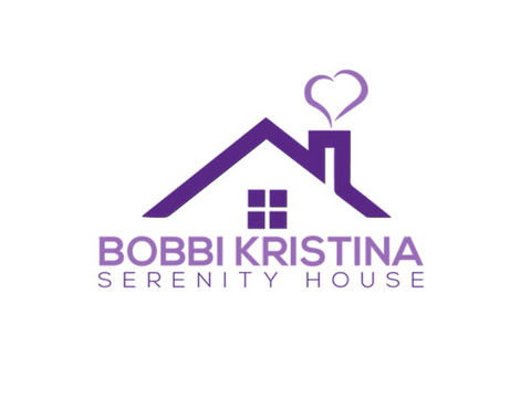 The Celebration of Serenity Gala Honoring Bobbi Kristina