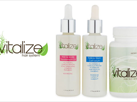 Vitalize Delivers Real Results For Real People Thereal Com