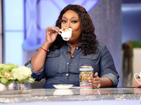 #RealRoyalInvite: Send Loni to The Royal Wedding!