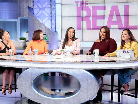 Viewers Guesses - Who Has Loni Been Lovin' On The Road?