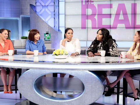 Remy Ma Talks Life on Parole and Having a 11pm Curfew