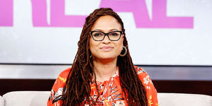 Ava DuVernay on Why Representation Matters in TV and Movies