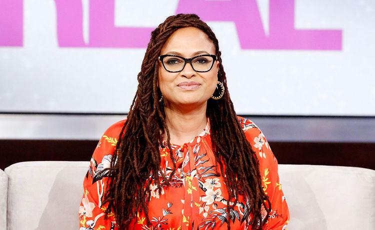 Ava DuVernay Speaks on 'Shocking' George Floyd Video and Announces New Initiative