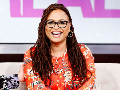Ava DuVernay: You Can Always Evolve In Your Career