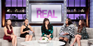 Jackée Harry Reveals How She Was Able to Tell Tia and Tamera Apart