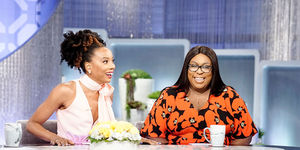 Loni Accidentally Dated a Married Man!