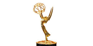 How to Watch the Daytime Emmys!