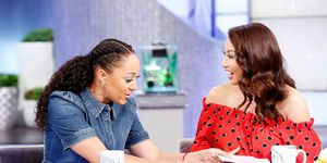 Tamera Doesn't Regret That Chanel Splurge!