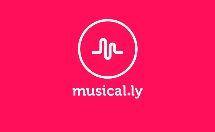 musical.ly makes Creating Content EASY!
