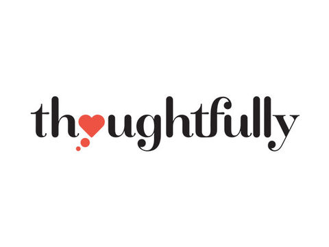 Thoughtfully Giveaway