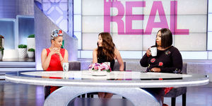Tia Had Strict Rules After Tamera and Adam's Long-Ago Breakup