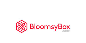 Bloomsybox.com Giveaway