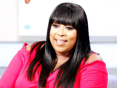 Does Loni Have a New Love?