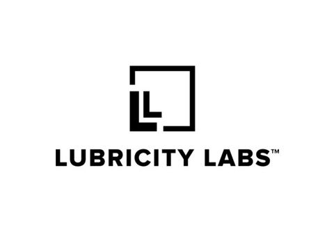 Lubricity Labs System Box Set