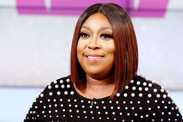 Loni's Lovely Looks!