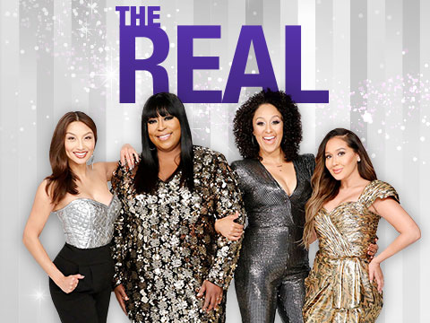 When It's On | TheReal com