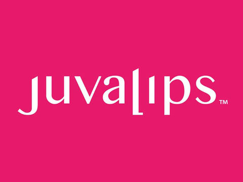 JuvaLips Giveaway