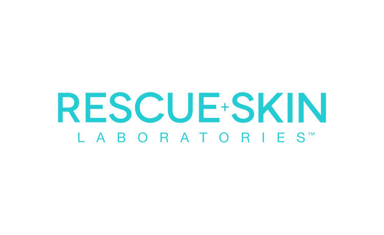 Rescue Skin Giveaway